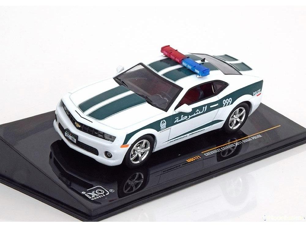43_IXO_MOC171_Chevrolet_Camaro_a