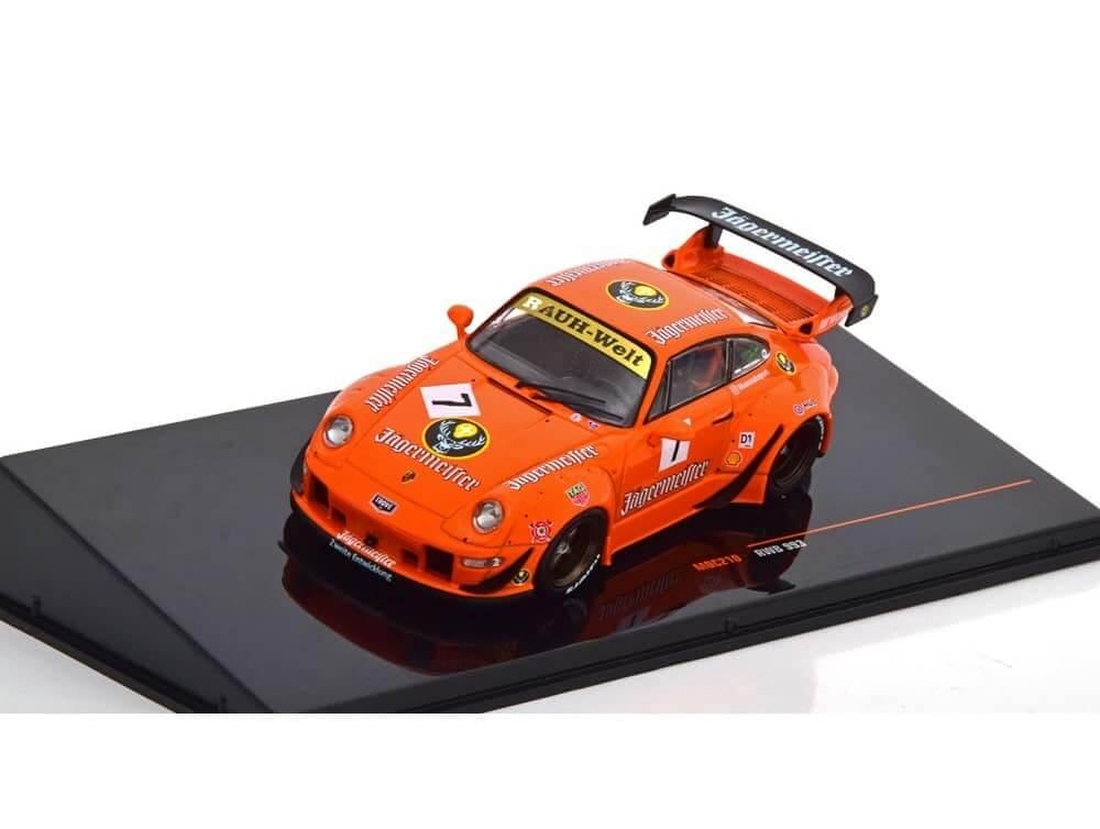 43_IXO_Porsche_911_993_RWB_Jaeg_a