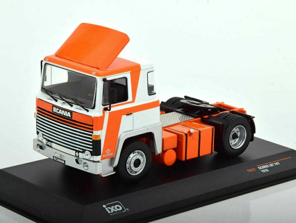 43_IXO_TR032_Scania_LBT_141_a