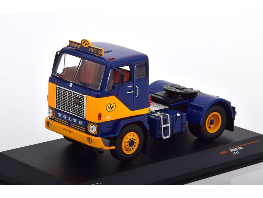 43_IXO_TR034_Volvo_F88_ASG_1971_a