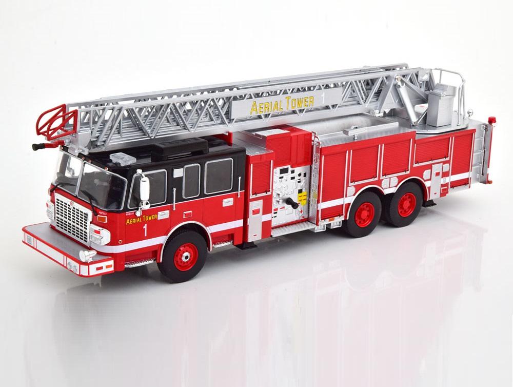 43_IXO_TRF014_SMEAL_105_Aerial_Ladder_a