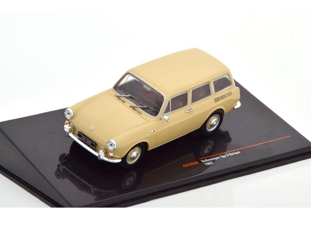 43_IXO_VW_1500_Variant_Type3_1962_a