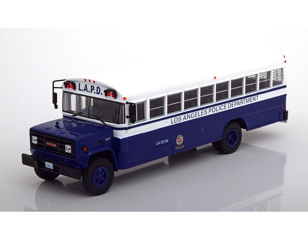 43_Ixo_Bus017_GMC6000_LAPD_1988_a
