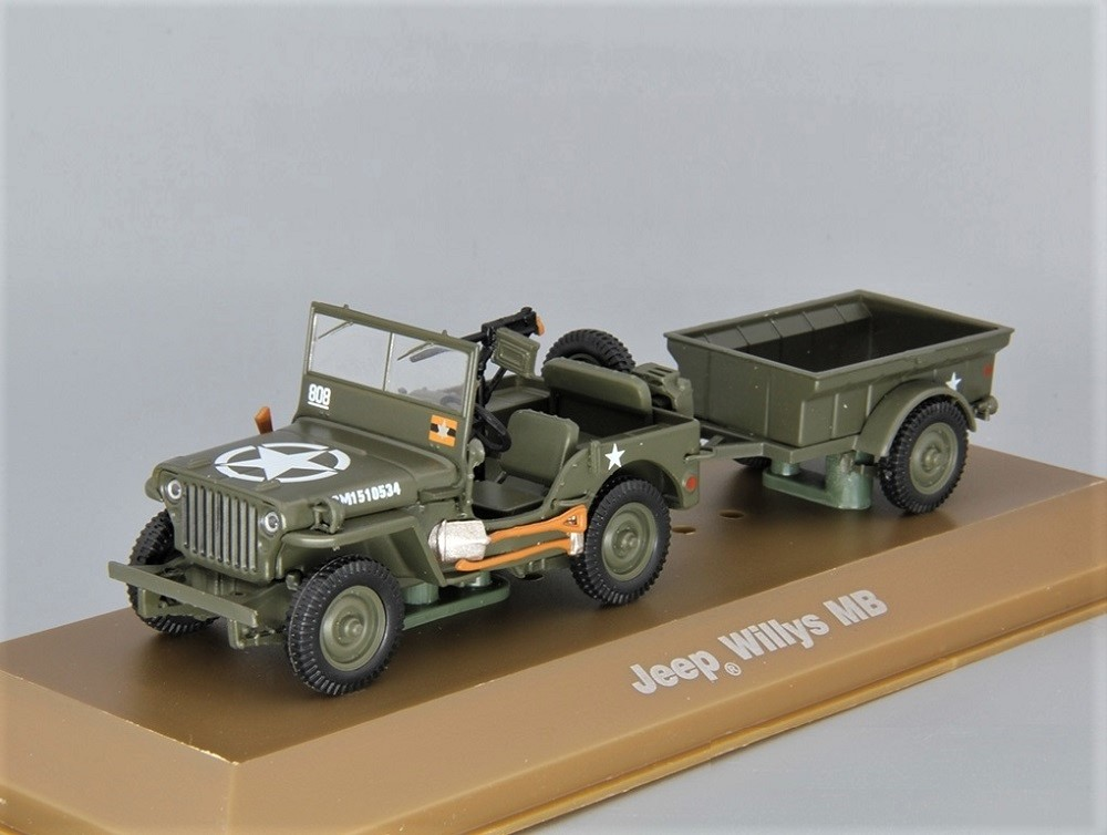 43_JEEP_Willys_MB_Normandy_a