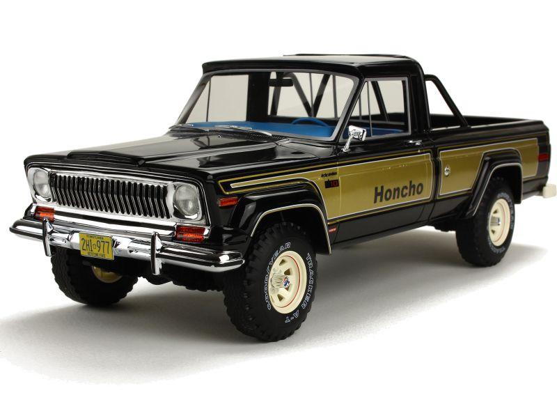 43_Jeep_J10_Honcho_a