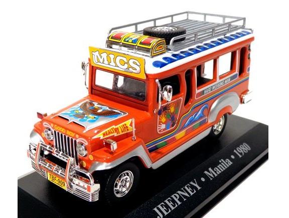 43_Jeepney_Taxi_Manila_a
