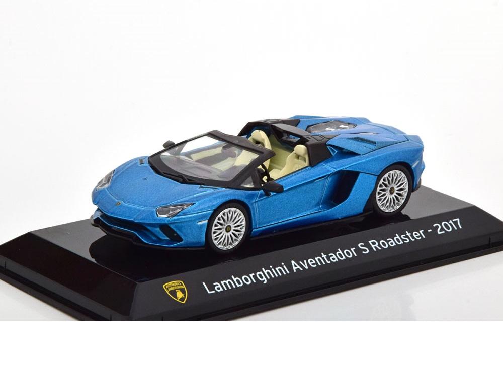 43_Lamborghini_Aventador_S_Roadster_a