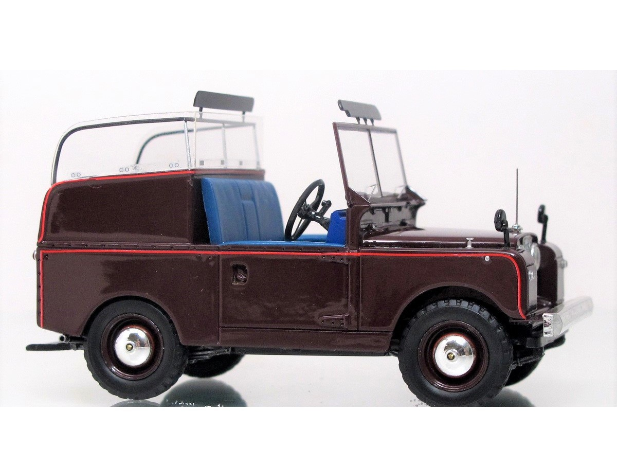 43_Land_Rover_Royal_Review_a