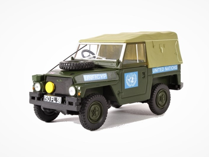 43_Land_Rover_SeriesIII_UNFICYP_a