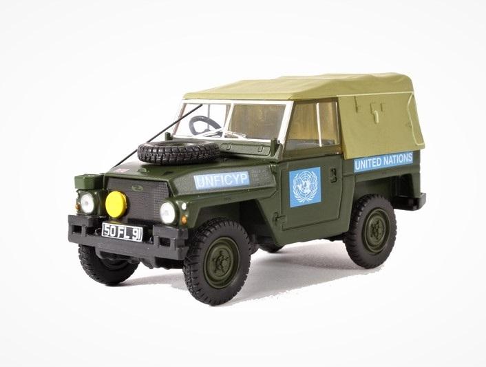 43_Land_Rover_SeriesIII_UNFICYP_a