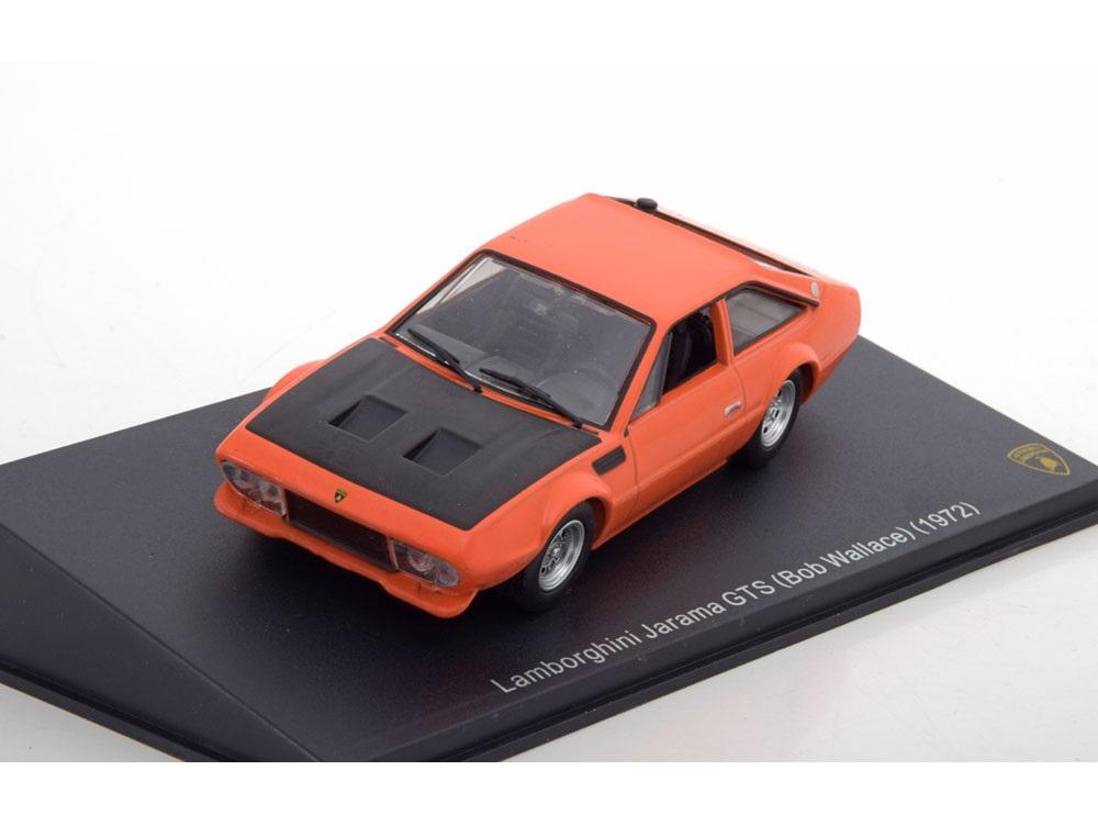 43_Leo_ABLAM068A_Lamborghini_Jarama_a