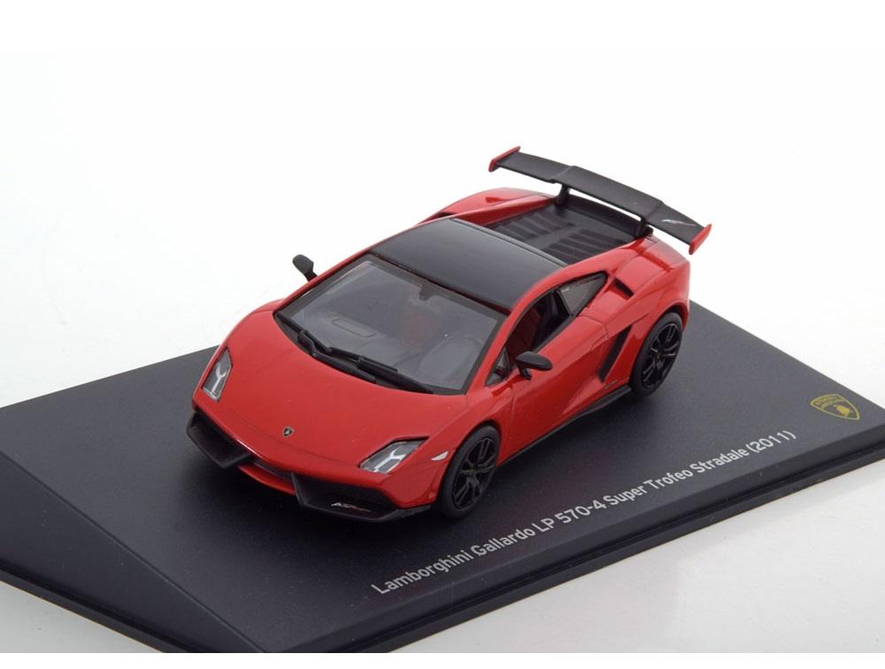 43_Leo_Lamborghini_Gallardo_LP_570_4_a
