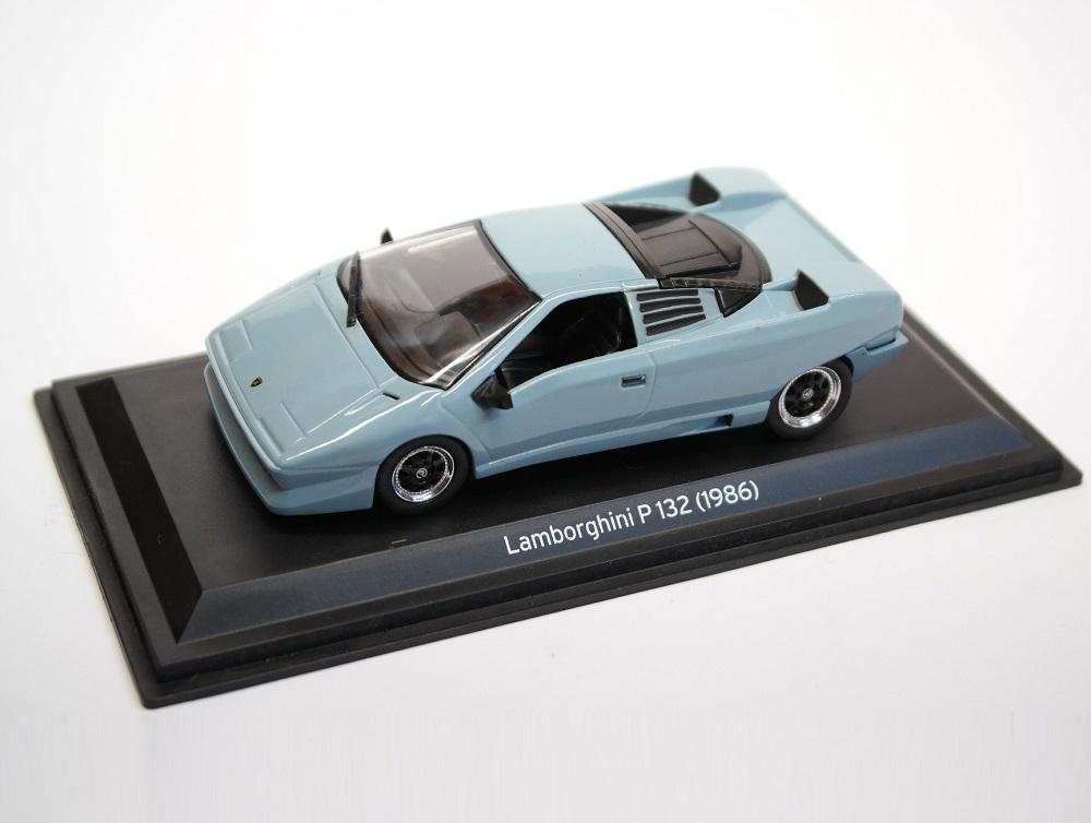 43_Leo_Lamborghini_P132_1986_a