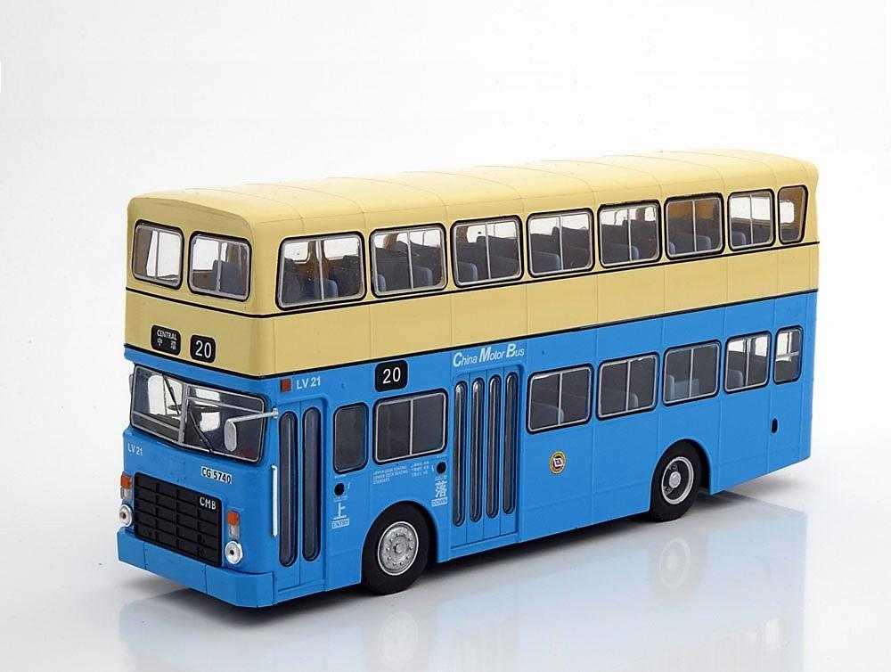 43_Leyland_Victory_Hong_Kong_Bus_a