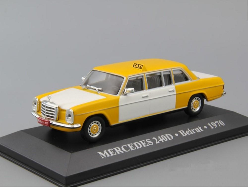 43_MB_240D_Beirut_Taxi_g