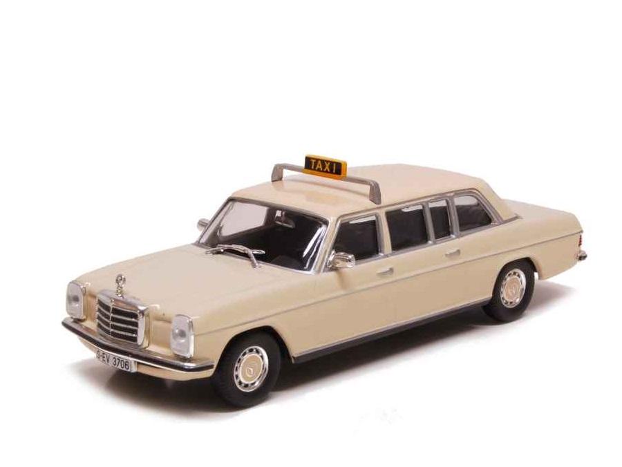 43_MB_240D_Frankfurt_Taxi_a