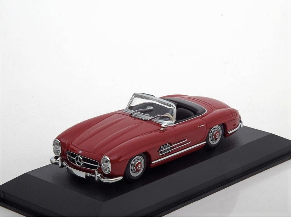 43_MB_300SL_Roadster_1955_a