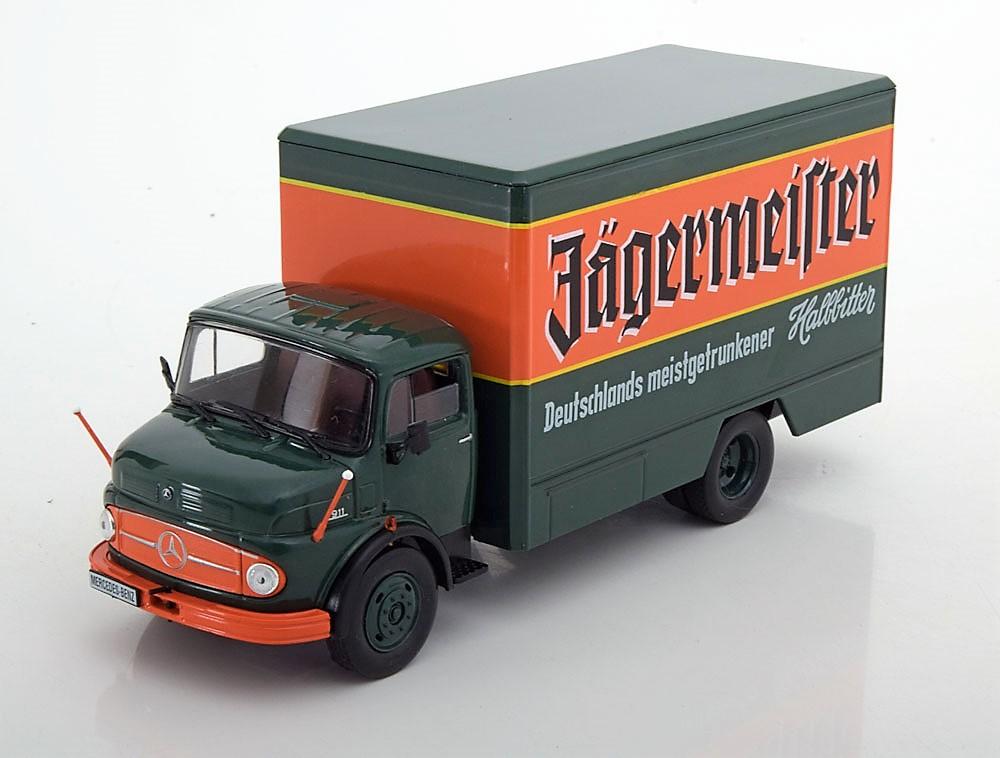 43_MBenz_L1113_Jaegermeister_a