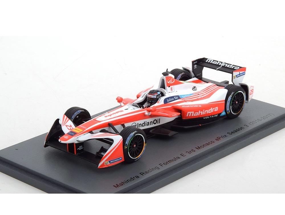 43_Mahindra_Racing_Heidfeld_a
