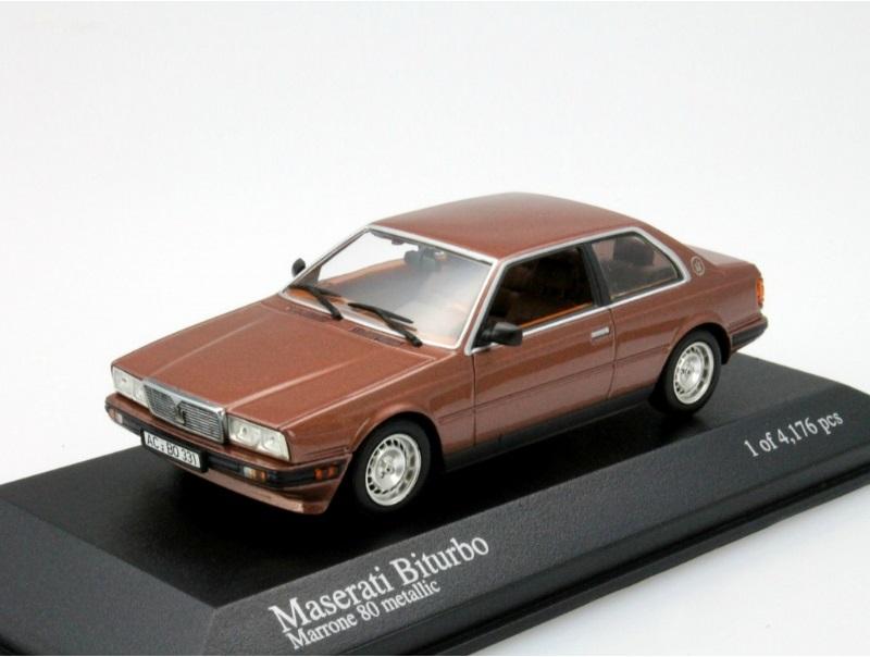 43_Maserati_Biturbo_Minichamps_a