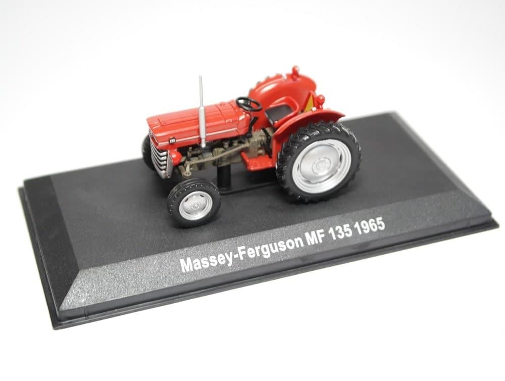 43_Massey_Ferguson_MF135_1965_a