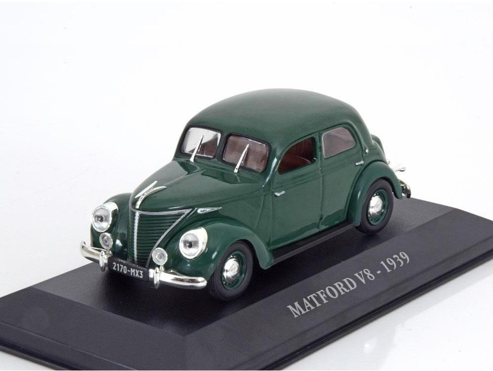43_Matford_V8_1939_SPL_a