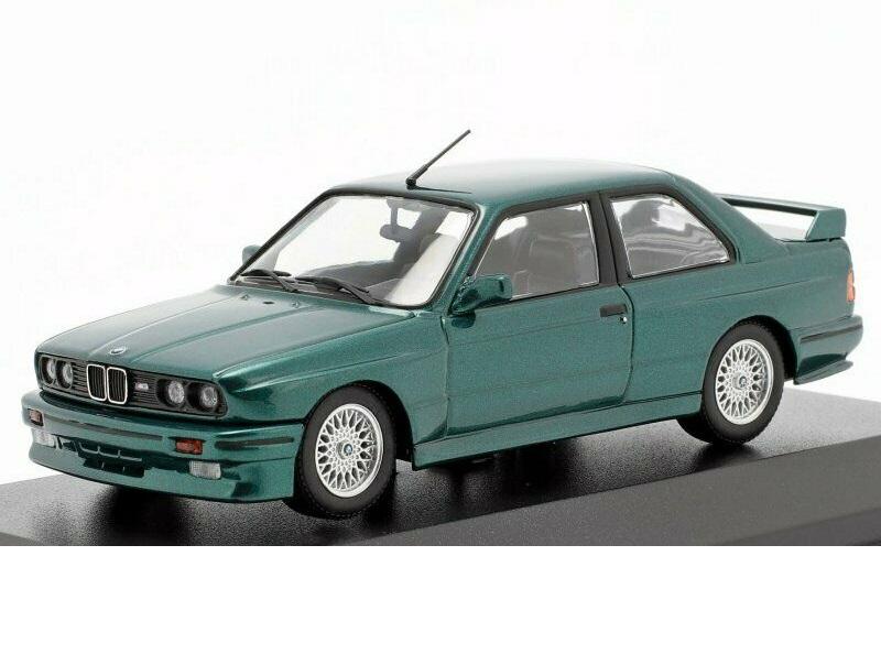 43_Maxichamps_BMW_M30_E30_1987_a