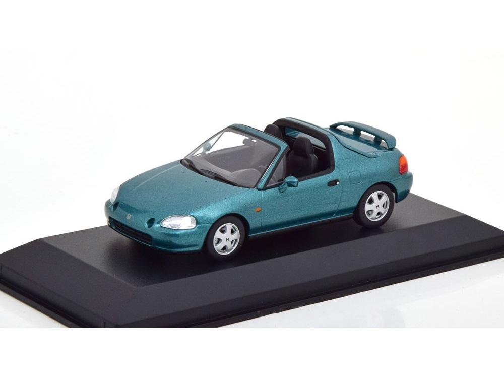 43_Maxichamps_Honda_CR_X_1992_a
