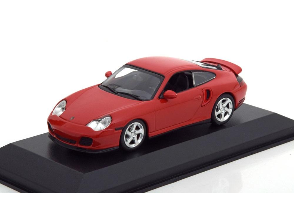 43_Maxichamps_Porsche_911_996_Coupe_a