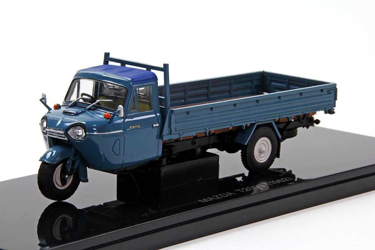 43_Mazda_T2000_blue_a