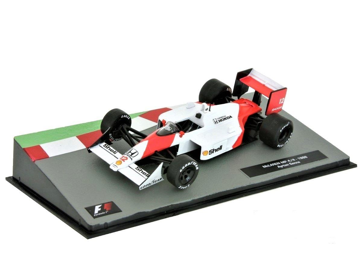 43_McLaren_MP4_a