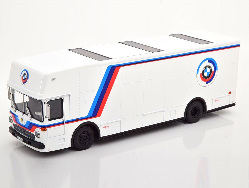 43_Merc_O317_BMW_Motorsports_a