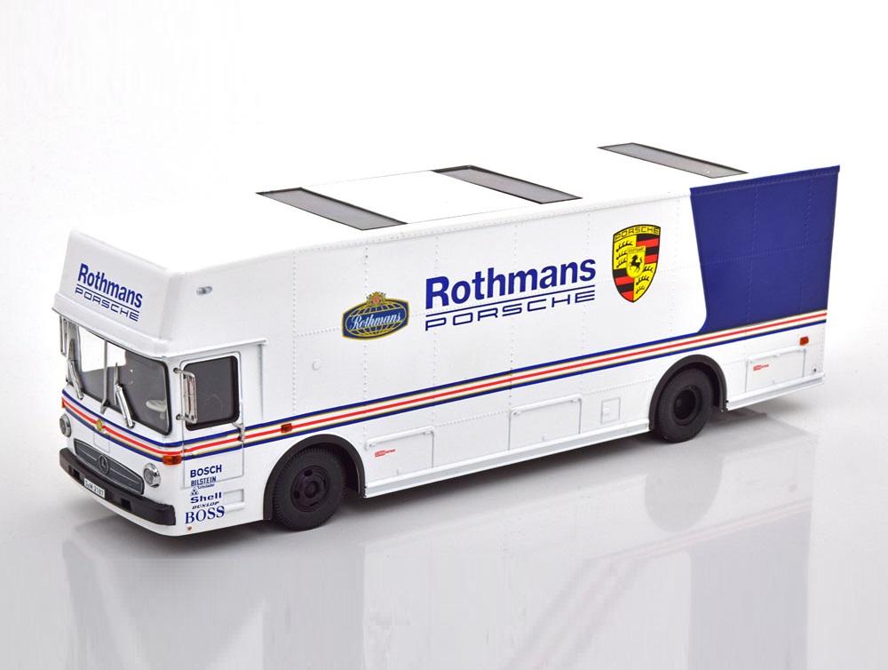 43_Merc_O317_Porsche_Rothmans_a