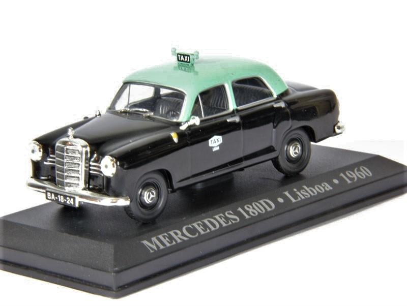 43_Mercedes_Benz_180D_Lisbon_Taxi_a