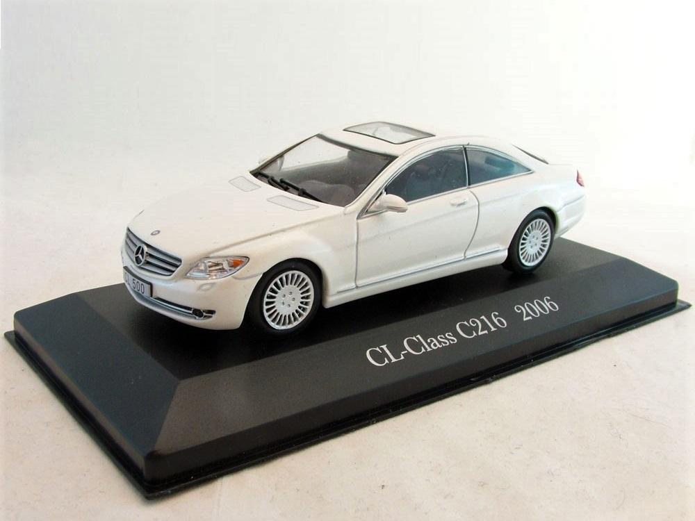 43_Mercedes_Benz_CL_500_C216_b