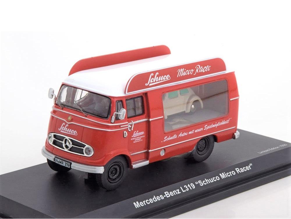 43_Mercedes_Benz_L319_Micro_Racer_a