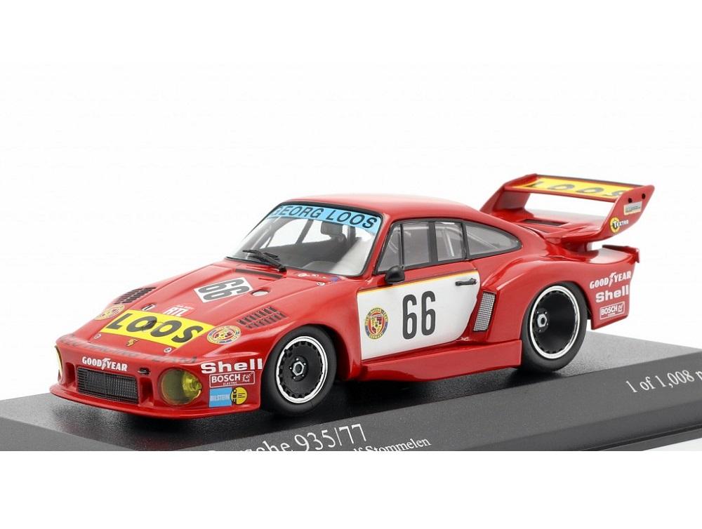 43_Minichamps_400776366_Porsche_935_77_a