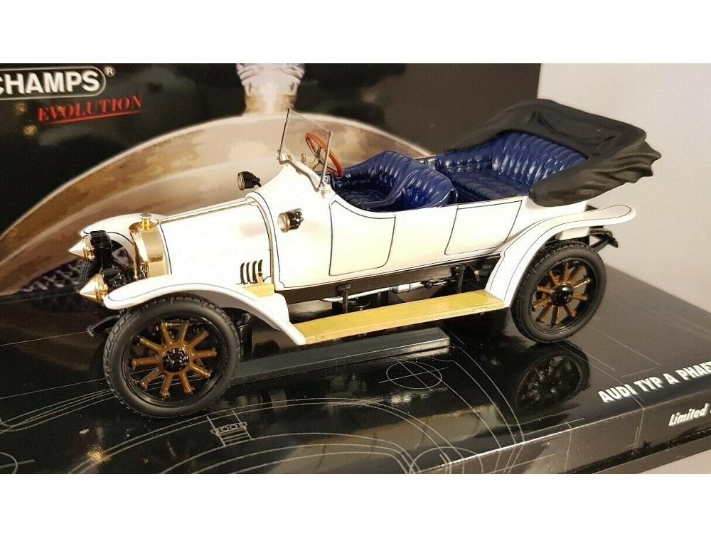 43_Minichamps_Audi_TypA_Phaeton_1910_a
