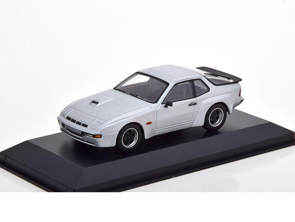 43_Minichamps_Porsche_924_GT_1981_a
