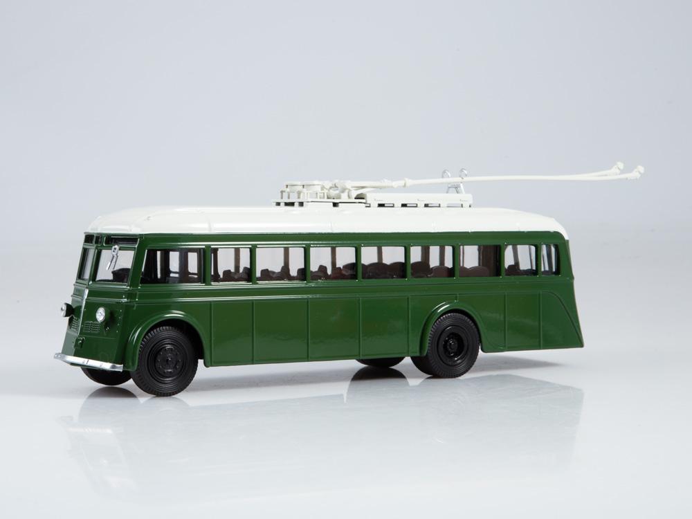 43_Modimio_NA014_YATB_1_Trolleybus_a