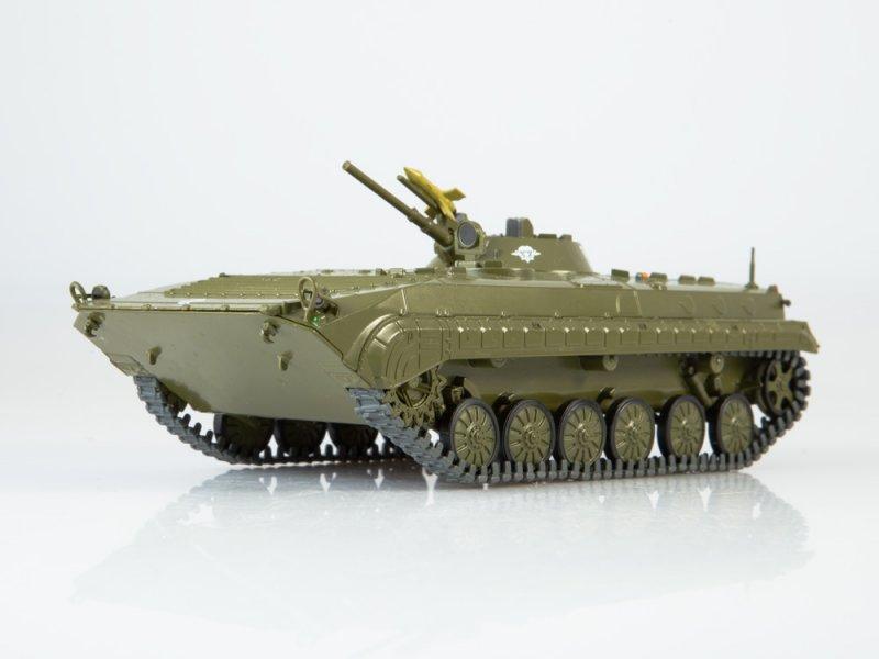 43_Modimio_NT014_BMP1_a