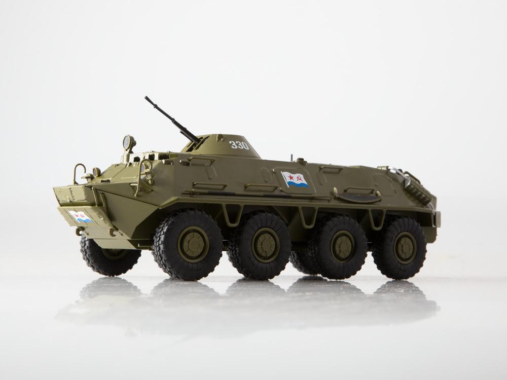 43_Modimio_NT034_BTR60PB_a