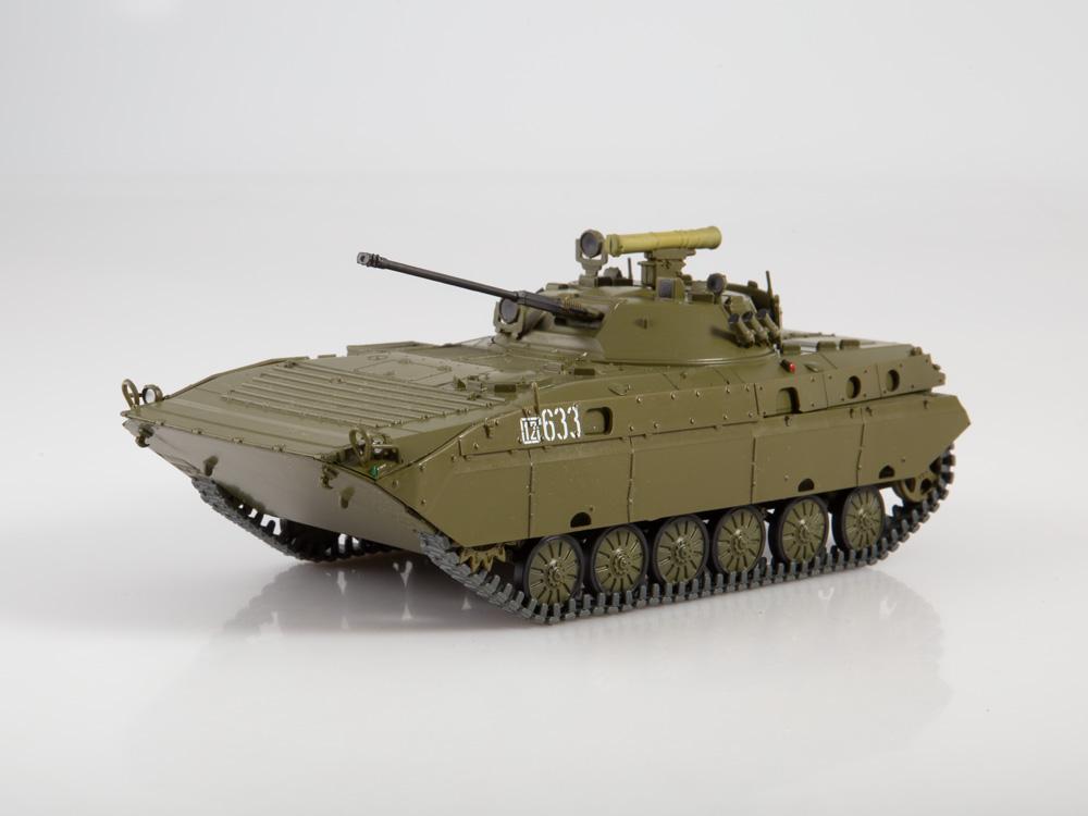 43_Modimio_NT037_BMP_2D_a