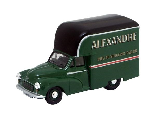 43_Morris_Minor_Gown_Alexandre_Green_b