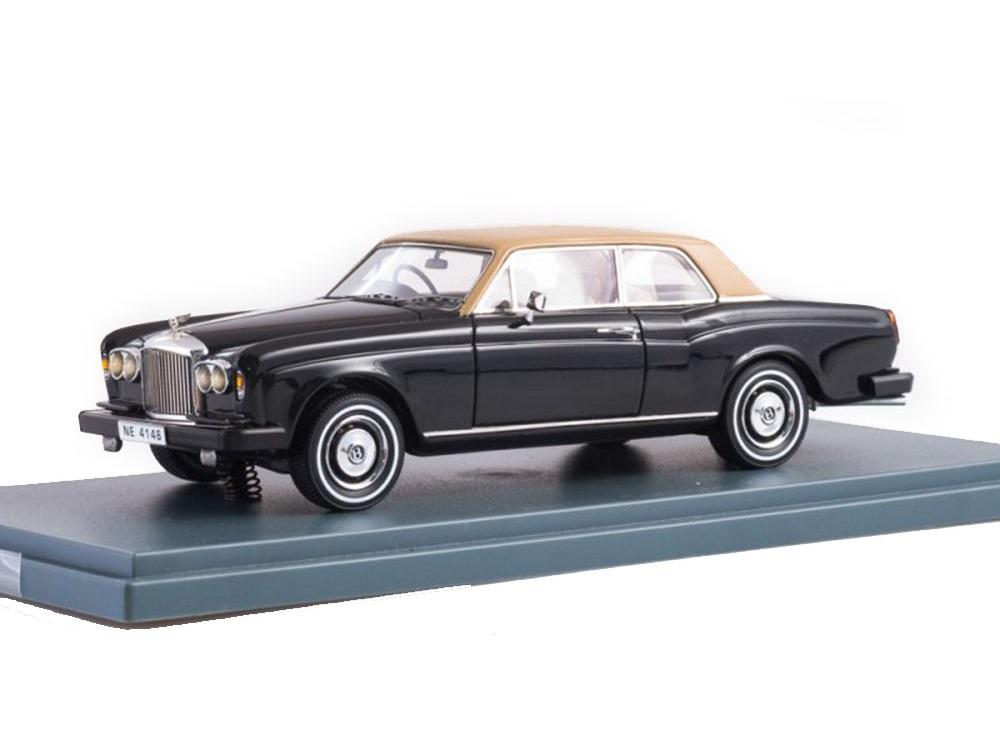 43_NEO44146_Bentley_Corniche_1977_a