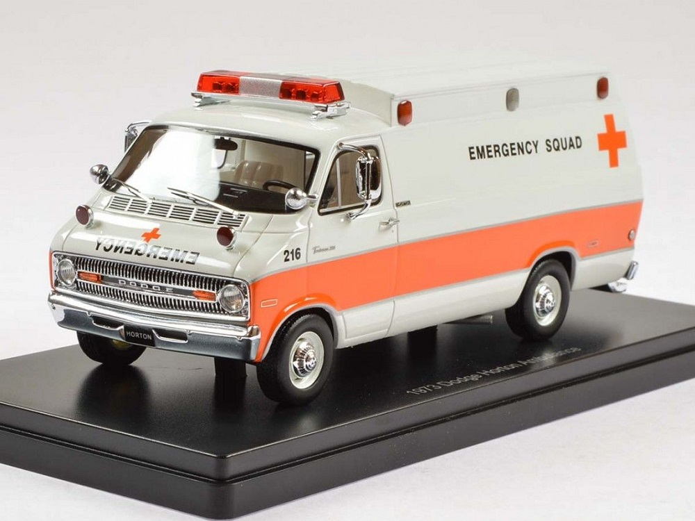 43_NEO46941_Dodge_Horton_Ambulance_a
