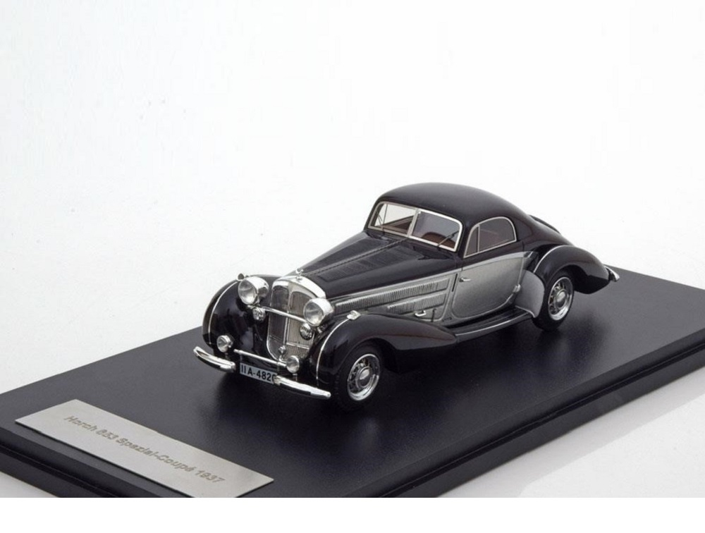 43_Neo_44820_Horch_853_Special_1937_a