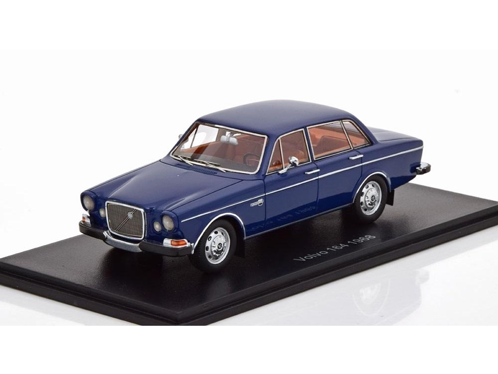 43_Neo_49554_Volvo_164_1968_a
