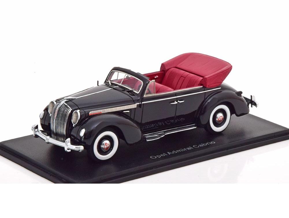 43_Neo_49561_Opel_Admiral_Cabrio_1939_a