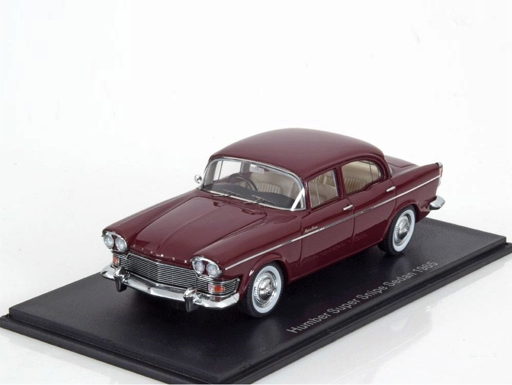 43_Neo_Humber_Super_Snipe_Sedan_1965_a